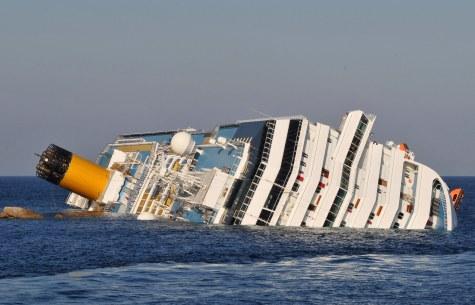 cruise-ship-costa-concordia-capsize